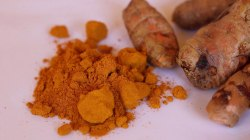 Is turmeric the new kale? See why this spice has celebs and experts talking