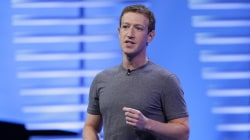 Mark Zuckerberg details Facebook's new plans amid fake news concerns