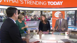 Nestle: New chocolate has 40 percent less sugar (but it's still yummy)