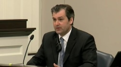 Michael Slager trial: Lone juror says he can't 'in good conscience' convict ex-SC cop