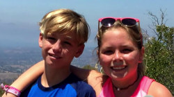 11-year-old dies from 'mild' food allergy: Hear what his family wants you to know