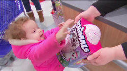 Hatchimals will be back on Target, Walmart shelves this weekend
