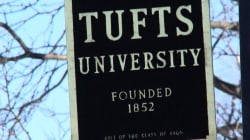 Tufts University Suspends All Fraternity Activities Following Hazing Scandal