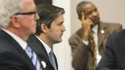 Judge Declares Mistrial in Michael Slager Trial