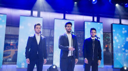 Watch Il Volo perform 'Adeste Fideles' on TODAY
