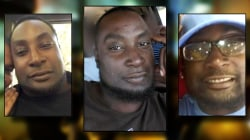 Protests peaceful after Charlotte cop who shot Keith Lamont Scott is cleared of charges