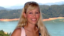 Was Sherri Papini kidnapping linked to sex trafficking? Officials probe motive