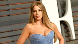 Sofia Vergara is being sued by her own embryos; Nick Loeb would be 'parent'