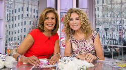 KLG, Hoda discuss United's new 'Basic Economy' airfare option