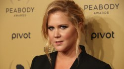 Will Amy Schumer go from 'Trainwreck' to playing… Barbie?