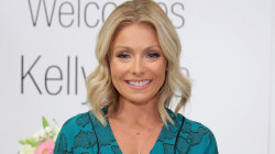 Should Kathie Lee be Kelly Ripa's guest co-host (or vice versa?)