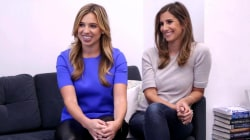 How 2 young entrepreneurs transformed theSkimm from dream to reality