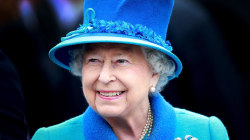 Queen Elizabeth, Prince Philip still have 'a lot of life,' royal watcher says