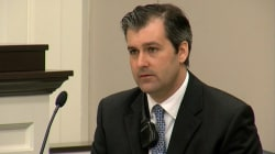 Prosecutor vows to retry Michael Slager after mistrial in Walter Scott shooting,