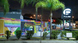 Six months later, new Pulse nightclub surveillance video of shooting released