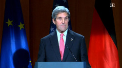 Kerry Warning to Trump Over Iran Nuclear Deal