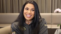 Jordin Sparks: Why I love my smile