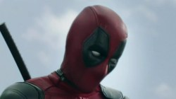 Ryan Reynolds tweets video trying to get 'Deadpool' an Oscar nomination