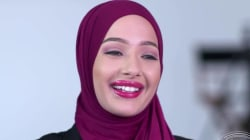 Meet Nura Afia, the Muslim American mom defining beauty on her own terms