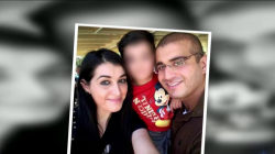 Wife of Orlando Nightclub Attacker Arrested by FBI in California