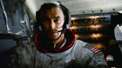 Gene Cernan, Last Man to Walk on Moon, Dies at 82