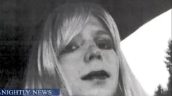 Chelsea Manning's Sentence Commuted By President Obama