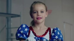 Get a first look at the new Netflix documentary about JonBenet Ramsey