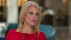 Kellyanne Conway on Obamacare replacement: No one will go without health coverage
