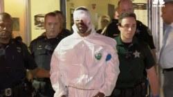 Orlando Police Arrest Suspected Cop Killer Markeith Loyd