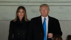 Watch Donald Trump Full Remarks at Inaugural Concert