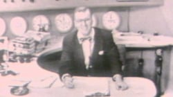 NBC debuts TODAY on January 14, 1952: Watch the first 14 minutes
