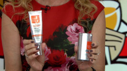 KLG and Hoda's Favorite Things: Moisturizing sunscreen, 'Bright Lights' documentary