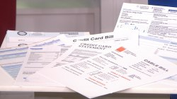 How to reset your finances in the new year, and reduce your cable bill!