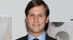 Jared Kushner's lawyer: He'll 'step away from businesses' to be Trump adviser