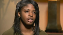 Teen kidnapped as baby defends abductor: 'She will always be mom'