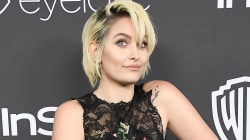Paris Jackson speaks out about father Michael Jackson in Rolling Stone