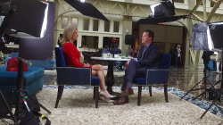 Watch Willie Geist's full interview with Kellyanne Conway on Sunday TODAY