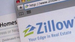 Zillow is now offering employees a 6-week sabbatical