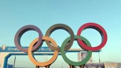 PyeongChang 2018 Winter Olympics: Progress Report, One Year Out