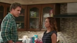 Watch trailer for Will Ferrell and Amy Poehler's new film