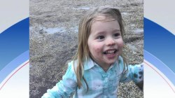 Jenna Bush Hager's daughter loves jumping into muddy puddles: 'Dirt don't hurt!'