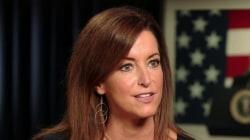 Peggy Grande, confidant to President Ronald Reagan, shares insights in new memoir