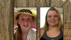 Murdered Indiana Girls: Victim Recorded At-Large Suspect Before Her Death