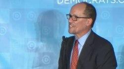 Tom Perez: When unions succeed, America succeeds