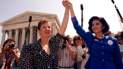Norma McCorvey, 'Jane Roe', Dies at 69