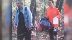 For Cleveland Kidnap Survivor Michelle Knight Son Was