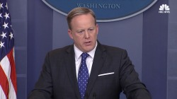 WH: Goal of Immigration Agenda Is Not Mass Deportation