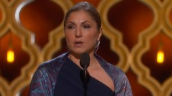 Iranian Film 'The Salesman' Wins Oscar, Filmmaker Boycotts