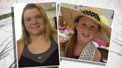 Indiana teen murder mystery: 1 victim recorded suspect before her death