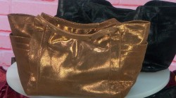 Anat Marin handbags, Wish beauty bundle: Steals and Deals to pamper yourself